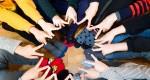 2019 어린이교회 초등부 겨울성경캠프 잘 다녀왔습니다!