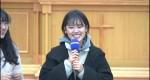 김소희 자매 - 영원한 행복의 나라 안으로 이끌린 사람