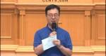 김광태 형제 - 인생의 연약함을 이기고 승리함